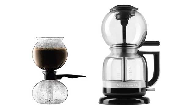 vacuum-coffee-maker-vs-french-press-Consumer-Files-blog