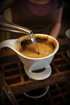 what-is-coffee-pour-over-Consumer-Files