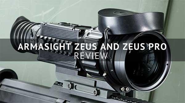 armasight-zeus-pro-review-consumer-files