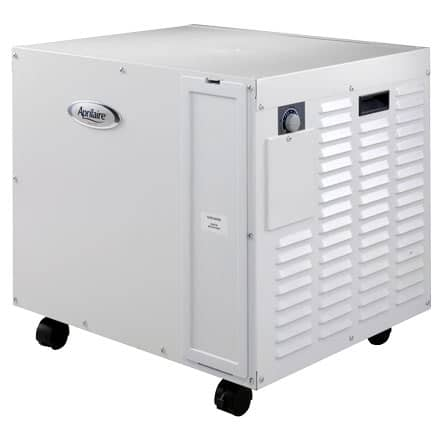 best-dehumidifier-for-basement-aprilaire-1710a-dehumidifier-review-consumer-files