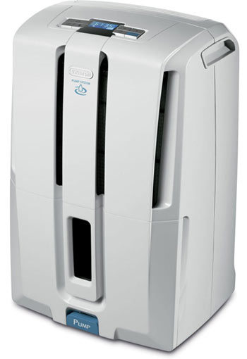 best-dehumidifier-for-basement-delonghi-dehumidifiers-reviews-consumer-files