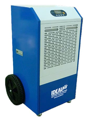 best-dehumidifier-for-basement-ideal-air-180-pint-reviews-consumer-files