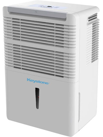 best dehumidifier for basement keystone dehumidifier review consumer