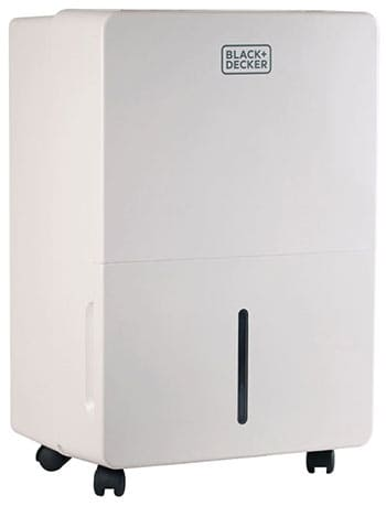 best-dehumidifier-for-motorhome-black-n-decker-portable-dehumidifier-review-consumer-files