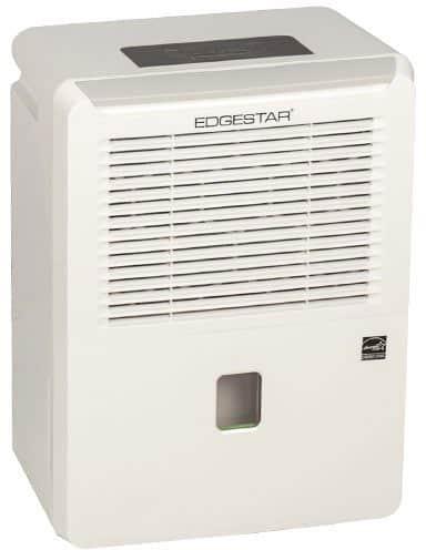 best-dehumidifier-for-motorhome-edgestar-energy-star-dehumidifier-reviews-consumer-files