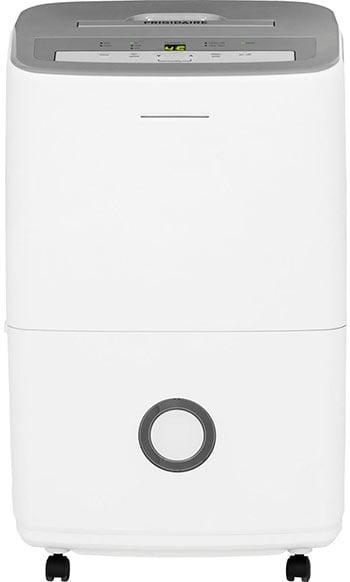 best-dehumidifier-for-motorhome-frigidaire-energy-star-dehumidifier-review-consumer-files