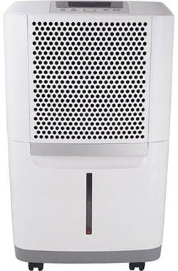 best-dehumidifier-for-motorhome-refrigerant-dehumidifier-review-consumer-files