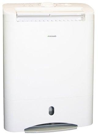best-motorhome-dehumidifier-ecoseb-desiccant-dehumidifier-review-consumer-files