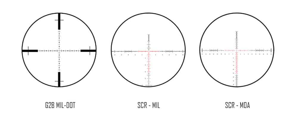 burris-xtr-ii-reticles-consumer-files