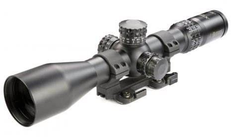 burris-xtr-ii-scope-larue-mil-dot-consumer-files-review