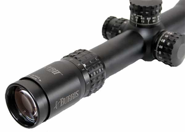burris-xtr-ii-scope-review-consumer-files
