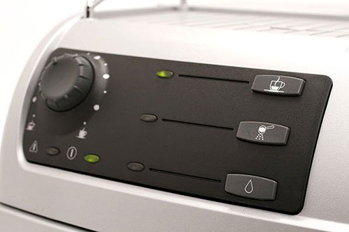gaggia-syncrony-logic-rapid-steam-dial-buttons-consumer-files