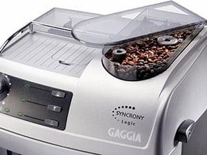 gaggia-syncrony-logic-rapid-steam-grinder-consumer-files