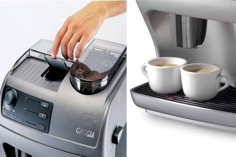 gaggia-syncrony-logic-rapid-steam-warmer-and-grinder-consumer-files-review