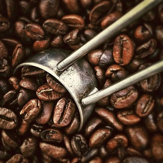 what-is-a-burr-coffee-grinder-ground-consumer-files