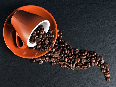what-is-a-burr-coffee-grinder-ground-coffee-consumer-files
