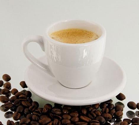 what-is-an-espresso-bean-espresso-coffee-consumer-files