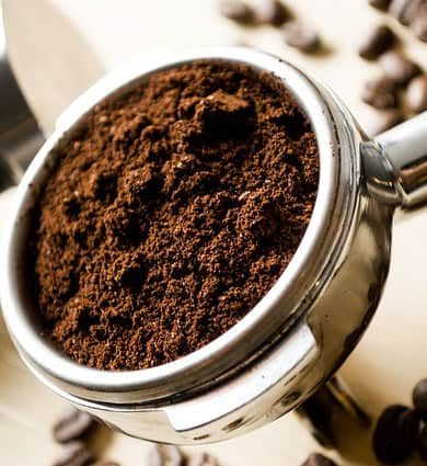what-is-an-espresso-bean-espresso-grind-consumer-files-blog