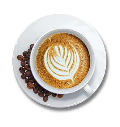 what-is-an-espresso-consumer-files-blog