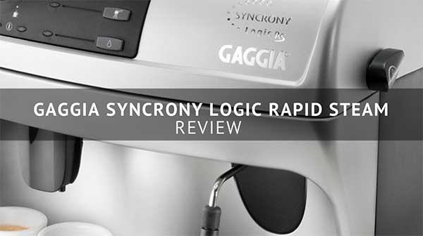 gaggia-syncrony-logic-rapid-steam-review-consumer-files
