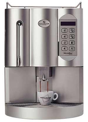 nuova-simonelli-microbar-super-automatic-commercial-espresso-machine-review-consumer-files