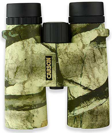 best-hunting-binoculars-for-the-money-carson-consumer-files