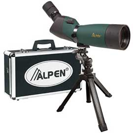 best-spotting-scope-for-birding-reviews-alpen-consumer-files
