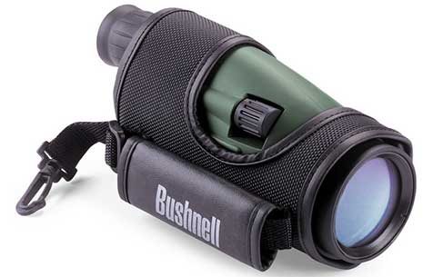 best-spotting-scopes-for-100-yards-bushnell-consumer-files