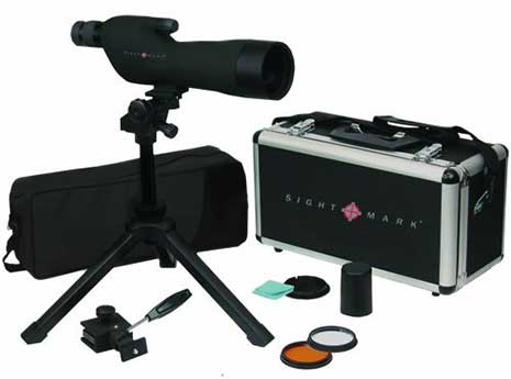 best-spotting-scopes-for-100-yards-sightmark-spotting-scope-consumer-files