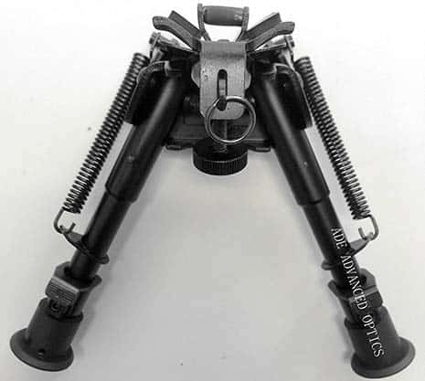 best-tactical-bipod-review-ade-advanced-consumer-files