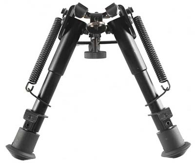 best-tactical-bipod-review-ohuhu-consumer-files