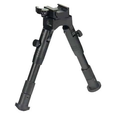 best-tactical-bipod-review-utg-consumer-files