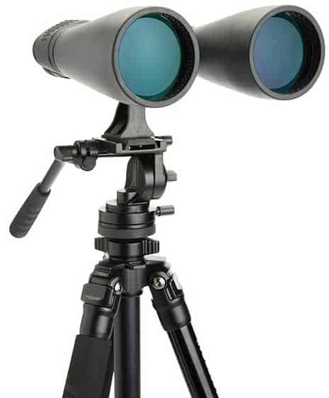 best-value-for-money-binoculars-celestron-consumer-files