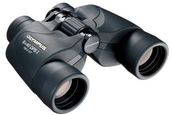 best-value-for-money-binoculars-olympus-consumer-files