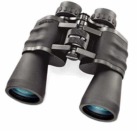 best-value-for-money-binoculars-tasco-essentials-consumer-files