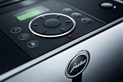 jura-ena-9-micro-controls-consumer-files-review