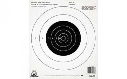 nra-targets-for-sale-review-champion-b16-nra-consumer-files