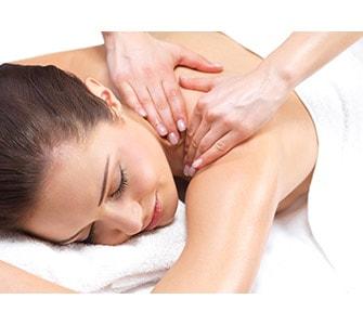osaki-4000-massage-styles-consumer-files-reviews