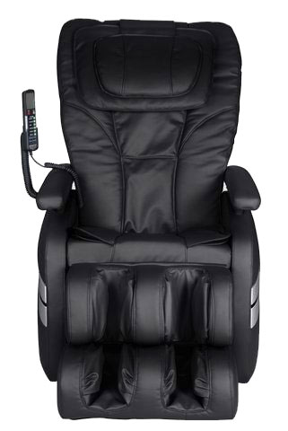 osaki-massage-chair-os-1000-consumer-files