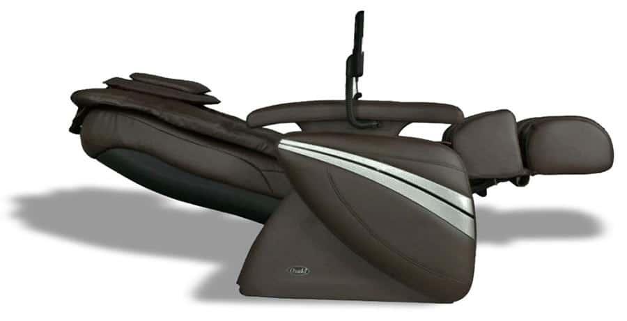osaki-massage-chair-os-1000-brown-consumer-files