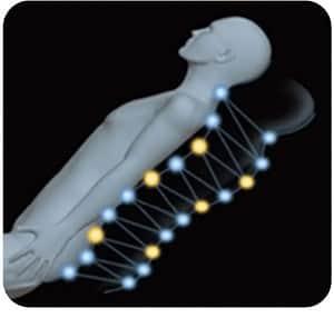 osaki-massage-chair-os-1000-computer-body-scan-consumer-files