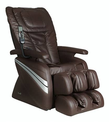 osaki-massage-chair-os-1000-review-consumer-files