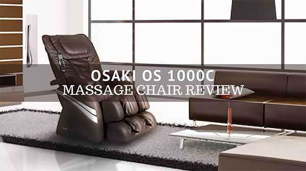 osaki os 1000 massage chair review-consumer-files-reviews