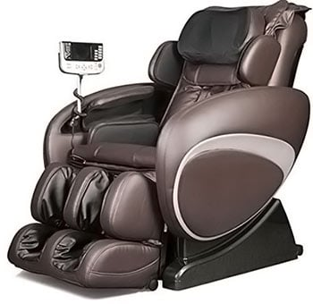 osaki-os-4000t-massage-chair-consumer-files