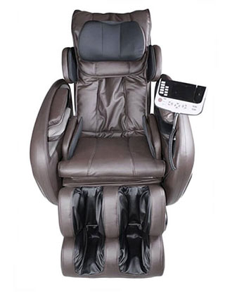 osaki-os-4000t-massage-chair-brown-front-consumer-files