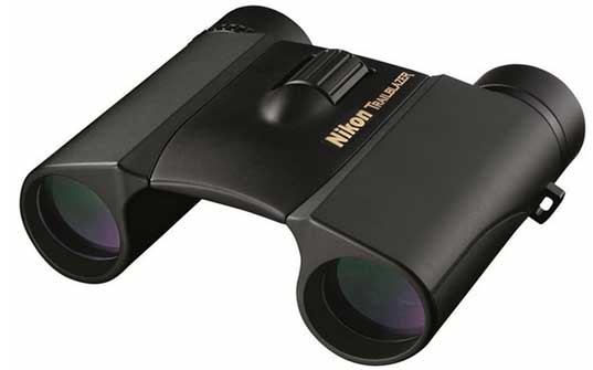 the-best-hunting-binoculars-for-money-nikon-trailblazer-consumer-files