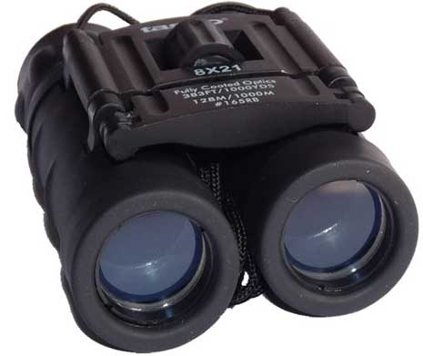 what-are-the-best-hunting-binoculars-tasco-essentials-consumer-files
