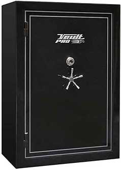 best-gun-safe-brands-review-vault-pro-reviews-consumer-files