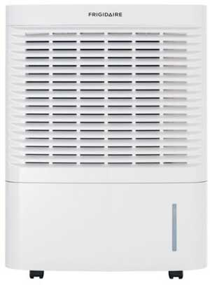 Best Low Temperature Dehumidifier Reviews Consumer Files