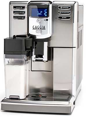 gaggia-anima-prestige-consumer-files